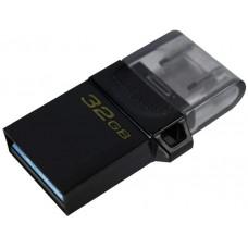 USB Flash Ram  32GB Kingston DTDUO3G2 USB 3.0