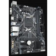 GigaByte H310M M.2 2.0 alaplap