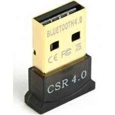 Bluetooth 4.0 USB adapter Gembird BTD-MINI5