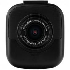 Prestigio RoadRunner 425 autós kamera PCDVRR425