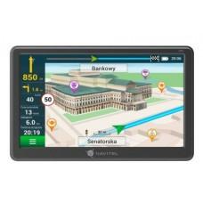Navitel E707 GPS
