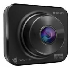 Navitel R300 autós kamera és GPS