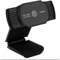 Alcor AWA-1080 webkamera