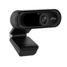 Media-Tech Look IV webkamera MT4106