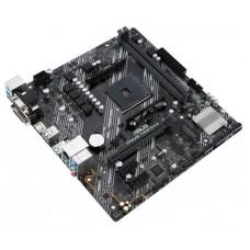 Asus PRIME A520M-E alaplap