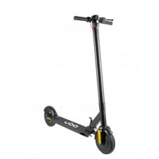 uGO UEH-1625 elektromos roller