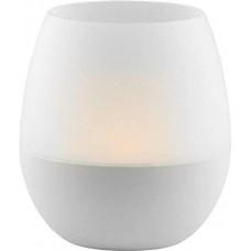 Goobay led mécses lámpa fújásvezérléssel 55497