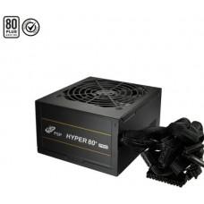 FSP Hyper Pro 450W táp OEM