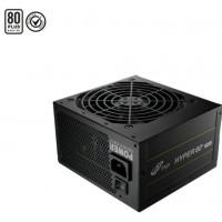 FSP Hyper Pro 650W táp OEM