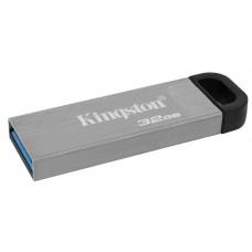 USB Flash Ram  32GB Kingston DTKN USB 3.0