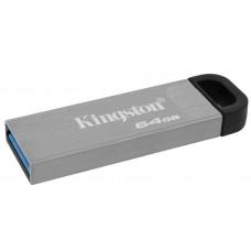 USB Flash Ram   64GB Kingston DTKN USB 3.0