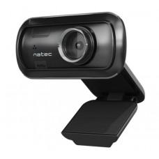 Natec Lori FullHD webkamera NKI-1671