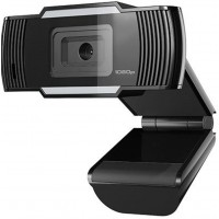 Natec Lori+ FullHD webkamera NKI-1672