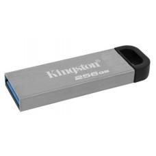 USB Flash Ram  256GB Kingston DTKN USB 3.0