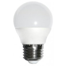 Optonica E27 6W LED izzó 2800K SP1741