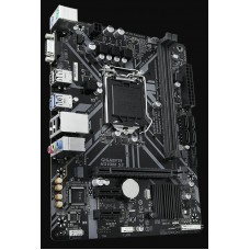 GigaByte H310M S2 2.0 alaplap