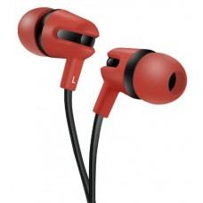 Canyon CNS-CEP4R mikrofonos fülhallgató