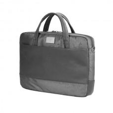 """notebook táska 15,6"""" Sumdex Continent CC-037G"""