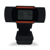 Tigertech webkamera TTCAM1