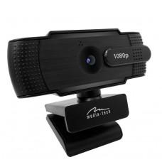 Media-Tech Look V webkamera MT4107