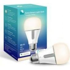 TP-LINK E27 10W LED izzó 2700-6500K KL120