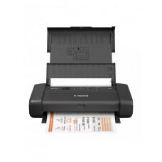 Canon TR150WB nyomtató +akku