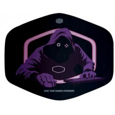 Cooler Master CMI-FM510 gamer szőnyeg