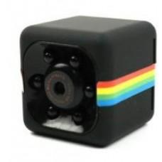SQ11 mini HD kamera