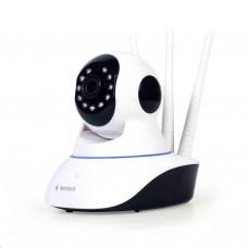 Gembird ICAM-WRHD-02 FullHD WiFi IP kamera
