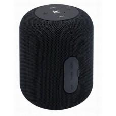 Gembird SPK-BT-15 Bluetooth hangszóró
