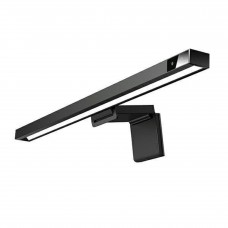 Usams ZB179PMD01 LED monitorvilágítás