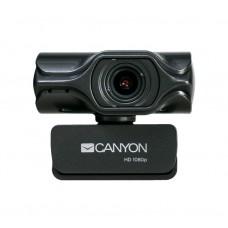 Canyon CNS-CWC6N webkamera
