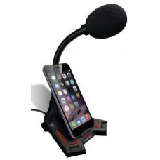 gWings GW420mx USB mikrofon