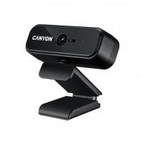 Canyon CNE-HWC2N webkamera