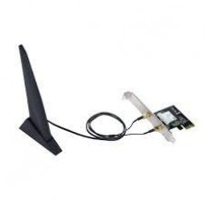 Asus AX200 WiFi PCX AX2400