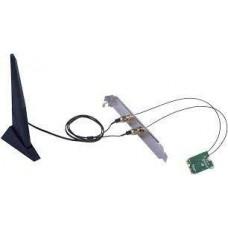 Asus AX201 WiFi M.2 AX2400