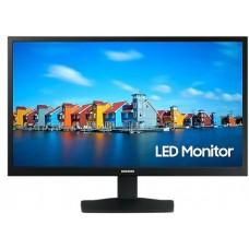 """Samsung 22"""" S22A330NHU LED monitor"""