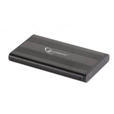 """Drive kit USB 2,5"""" SATA USB 2.0 Gembird EE2-U2S-5"""