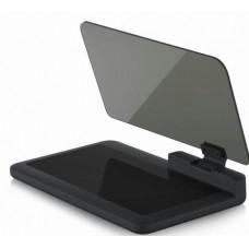 Gembird ACT-HUD Head Up Display