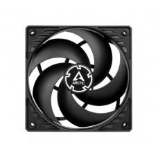 12cm ház cooler Arctic P12 fekete
