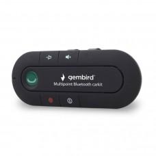 Bluetooth CARKIT Gembird BTCC-03