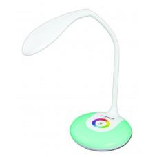 Esperanza Altair RGB asztali led lámpa ELD102