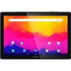 "Prestigio Muze 4231 4G Tablet PC 10,1"" fekete"