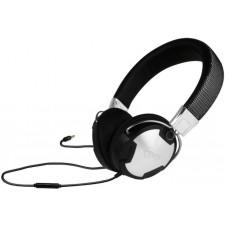 Arctic P614 BT bluetooth mikrofonos fejhallgató