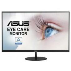 "Asus 27"" VL279HE LED monitor"