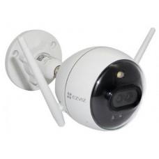 Ezviz C3X (C310) IP kamera