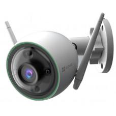 Ezviz C3N IP kamera