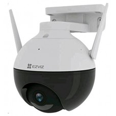 Ezviz C8C IP kamera
