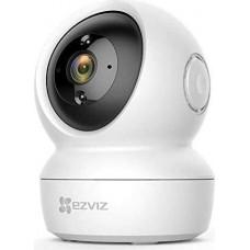 Ezviz C6N IP kamera
