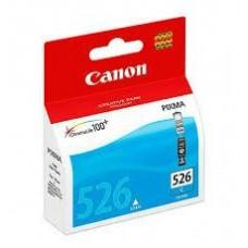 Canon CLI-526C cyan patron